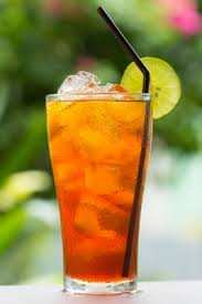 glass of iced tea.  Glass One Of The Thing I Always Look Forward To In Summer Is A Tall Cool Glass  Homemade Iced Tea A Cup Tea With Its Delicate Aroma One  Throughout Glass Of Iced Tea I