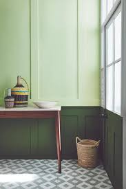 English Heritage Little Greene Launches 20 New Paint