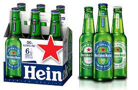 Alcohol In Heineken Vs Heineken Light Heineken To Introduce Non Alcoholic Beer Heineken 0 0 Nationwide