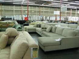 macys furniture store novato ca schaumburg hours