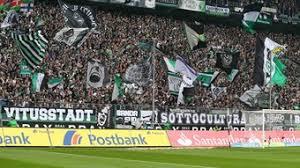 Borussia verein für leibesübungen 1900 e. Gy0rf4cljz6cym