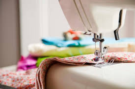 Sewing Machine Wont Sew