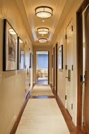 hotel hallway lighting ideas. wonderful lighting i like the  on hotel hallway lighting ideas o