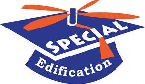 education essays special education essays