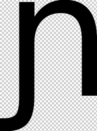 With any font you consider using, it is worth checking that the symbol for the centralized close front vowel (ɪ, u+026a) appears correctly with serifs top and bottom; Unicode Symbols International Phonetic Alphabet Character Phonetic Symbols In Unicode Png Clipart Black Black And White