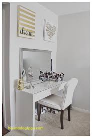 desk chair makeup desk chair best of art deco small desk make up within vanity table and chair