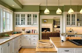 epic paint colors for kitchen with off white cabinets f94x in modern home decoration idea with