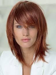 Pin Uživatele Andrea Schmidtova Na Nástěnce Ucesy Vlasy Krátké