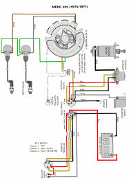 mercury outboard wiring diagrams mastertech marin yamaha multifunction gauge at Yamaha Outboard Wiring Diagram Pdf