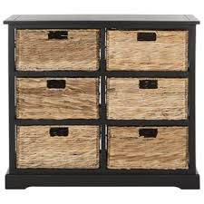 dresser with basket drawers. Clarion Basket Storage Chest For Dresser With Drawers Wayfair