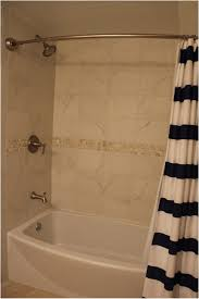 floor tile borders. Beautiful Pebble Border Tiles Bathroom Floor Tile Borders L
