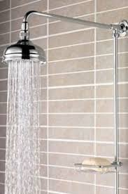 The cost of the shower you choose will prove to be a significant part of  your bathroom remodeling costs. There are many types of showers ranging  from ...