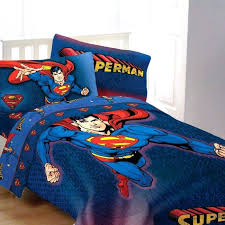decoration meaning in bengali superman nursery bedding baby room monochromatic white kids painting color combined