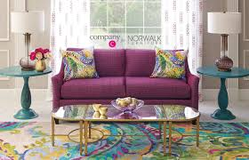 Bedroom Furniture Fort Wayne Norwalk Furniture