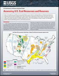 Coal Grade Chart What Are The Types Of Coal