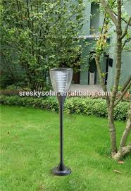 List Manufacturers Of Plastic Stakes For Solar Lights Buy Plastic Garden Solar Lights For Sale