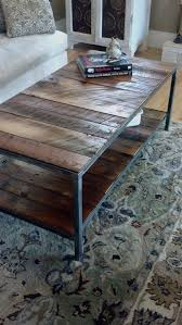 reclaimed wood furniture etsy. unique reclaimed coffee table the farnham by dbaileybuilt on etsy 39500 intended reclaimed wood furniture etsy f