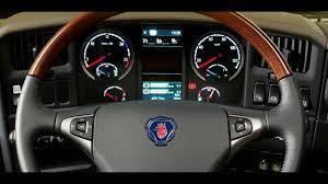 volvo trucks interior 2013. volvo trucks interior 2013 g