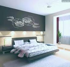 Schlafzimmer Farben 2015 Wohndesign