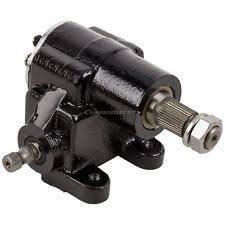 used vega steering gear box motorcycle schematic images of used vega steering gear box brand new premium quality manual steering gearbox gear