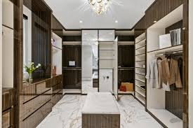 Closets By Design Palm City Fl 520 Island Drive Palm Beach Fl Rjm Real Estate Corp