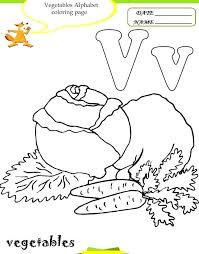 Forgiveness Coloring Page Gallery Of Forgiveness Coloring Pages