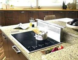 kitchen island with stove ideas. Kitchen Islands With Stove Island Top . Ideas
