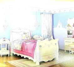 disney princess toddler bedding sets princess bed sheets princess bed sheets princess and the frog bedroom set princess and the disney princess toddler bed