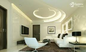 full size of simple false ceiling designs for living room india cost gorgeous pictures enchanting lights