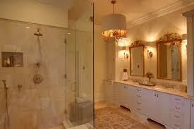 dark light bathroom light fixtures modern. Dark Light Bathroom Fixtures Modern. Elegant Lighting House Gallery Modern
