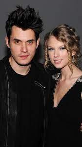 John Mayer's New TikTok Followers Only ...