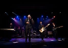 About Us – The Dudley Manlove Quartet