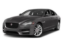 2018 jaguar incentives. plain incentives 2018 jaguar xf in jaguar incentives