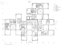 architectural drawings floor plans. Amazing Architectural Floor S Drawing Symbol Drawings Plans