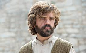 Tyrion Lannister Quotes Enchanting Tyrion Lannister 48 Best Game Of Thrones Quotes 'I Won't Be