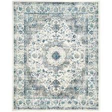 safavieh grey rug evoke gray ivory 9 ft x ft area rug safavieh porcello modern abstract safavieh grey rug