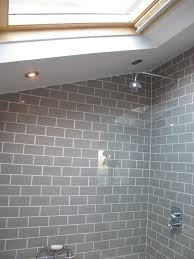 bathroom tile grey subway. Beautiful Soft Greens And Blues Are Popular Right Now, Or Stick To A Modern Neutral Bathroom Tile Grey Subway T