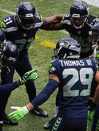 Depth Chart Seattle Seahawks 2018 Legion Of Boom Seattle Seahawks Wikipedia