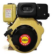 10 hp diesel engine new 10hp air cooled single cylinder diesel engine 10 hp