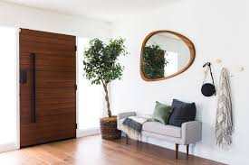 15 mirror decor ideas