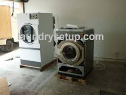 laundrysetup com huebsch tumbler dryer huebsch dryer is best used 30lb washer extractor