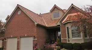 cedar roof. why innovative home concepts is the only choice as your cedar shake roof installer