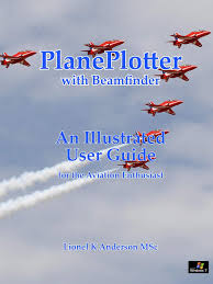 Plane Plotter Charts Download Planeplotter User Guide With Beamfinder Lionel K Anderson