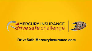 ducks team up with chp and mercury insurance for the drive safe mercury insurance quote padres tickets 44billionlater