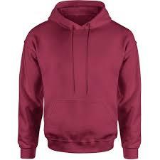 <b>Multicolor Full</b> Sleeve Men's Sweatshirt, Rs 250 /piece, Arise India ...
