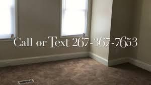 3 bedroom homes for rent in philadelphia. 3 bedroom houses for rent in philadelphia homes t