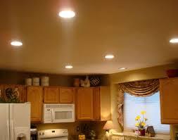 kitchen home lighting tips mesmerizing kitchen. Kitchen : Mesmerizing Ceiling Light By Lowes Bathroom Lighting For Home Ideas Fixtures Vanity Lights Tips