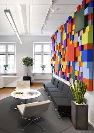 modern office ideas. full size of interior:office design ideas colorful modern office idea interior small