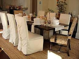 dining room chairs covers dining room chair slipcovers also dining seat slipcovers also velvet dining chair dining room chairs covers