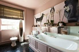 paint bathroom ceiling same color as walls. things are looking up damask \u0026 dentelle blog painting bathroom ceiling same color as walls amazing paint e